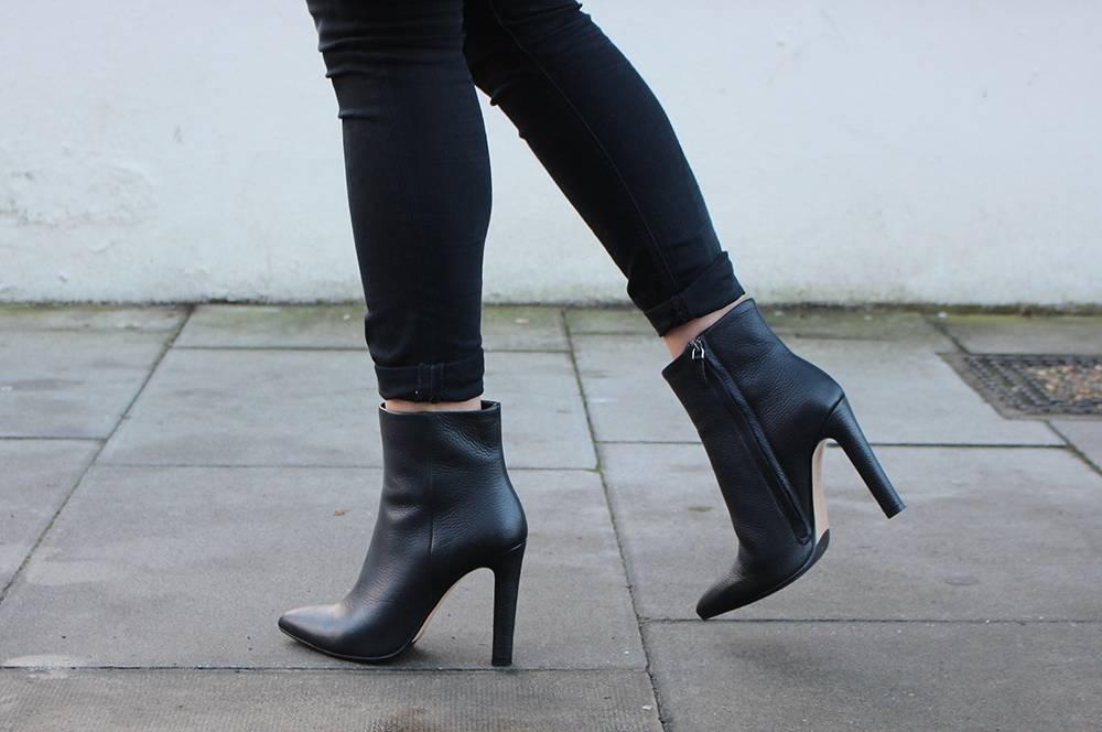 dune ora boots