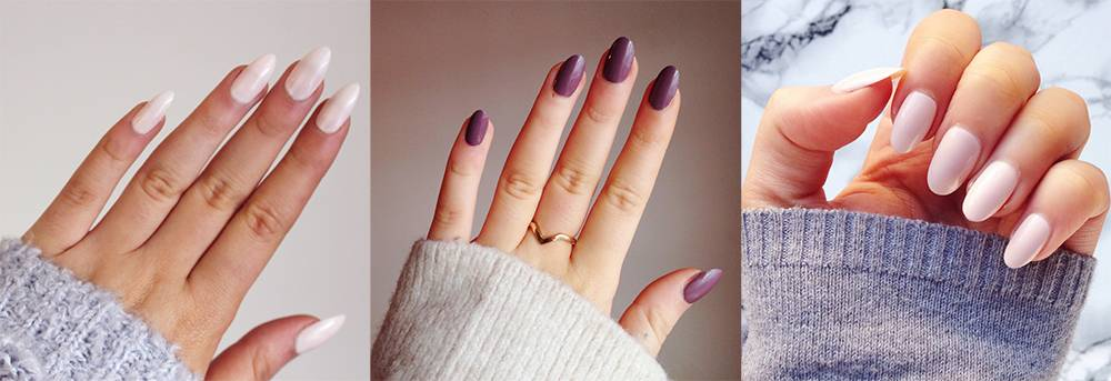 press on elegant touch nails