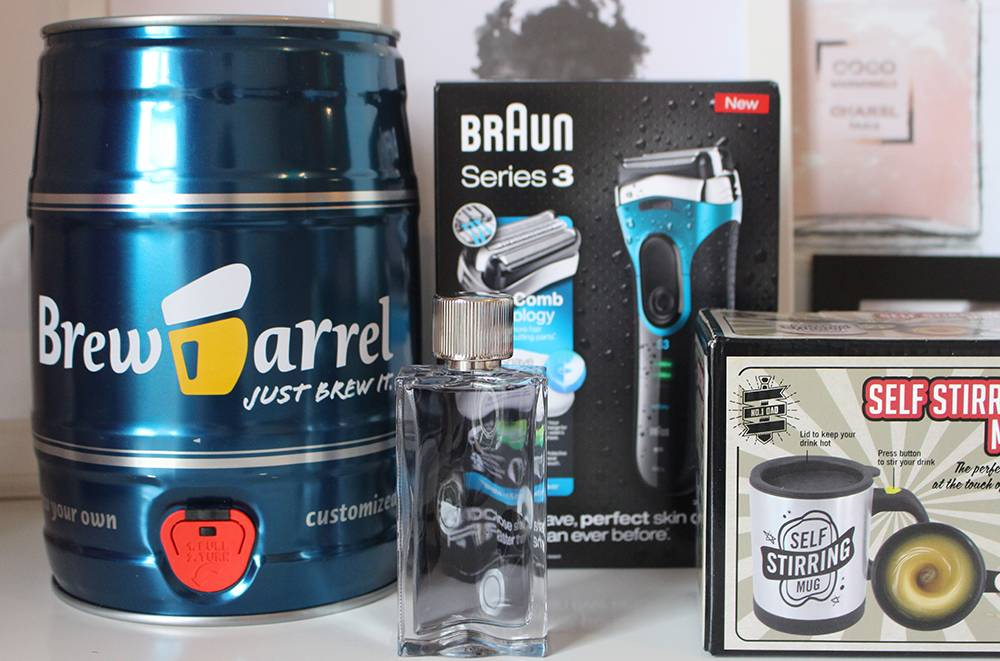 fathers day gift guide 1