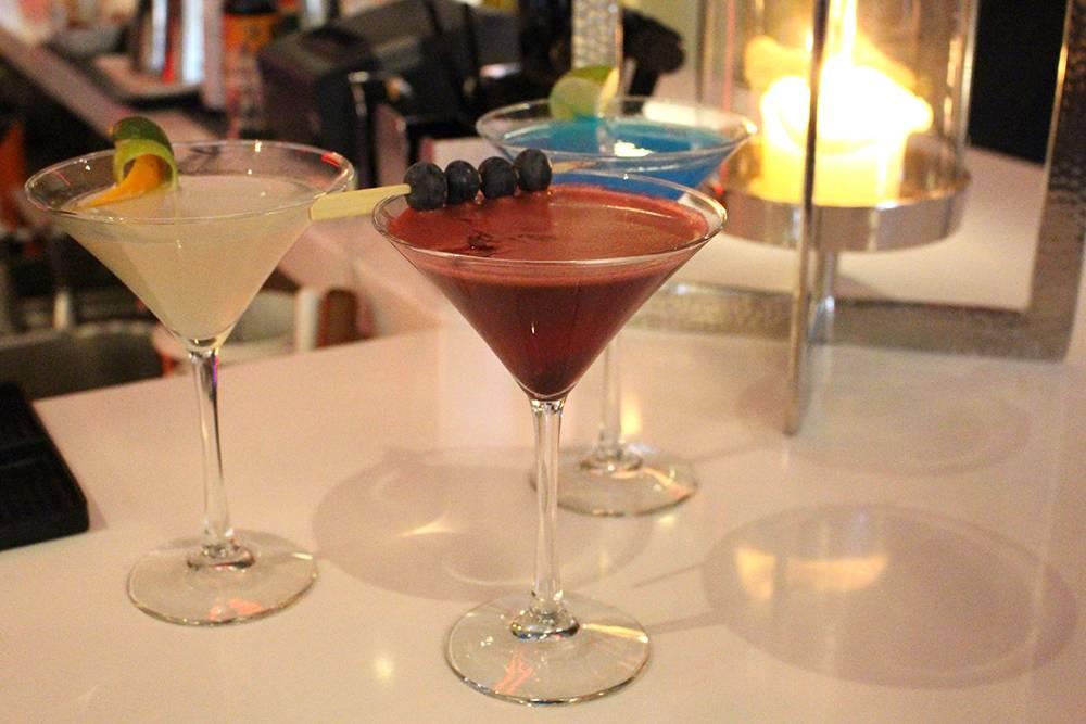 hotel-pullman-cocktails