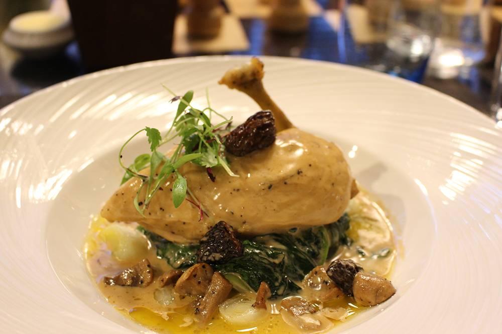 hotel-novotel-chicken