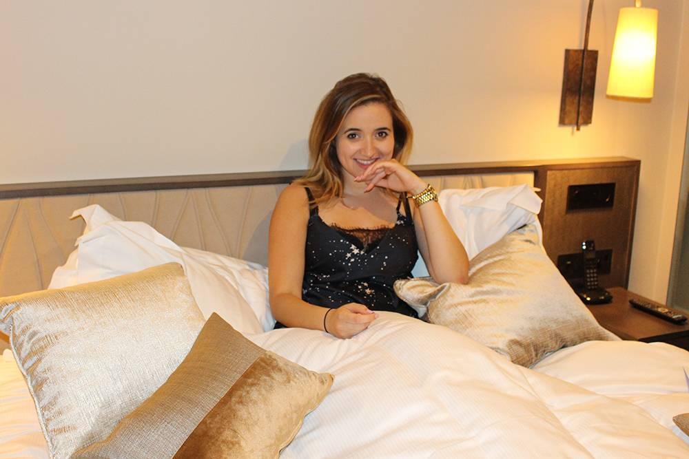 hotel-windor-bed