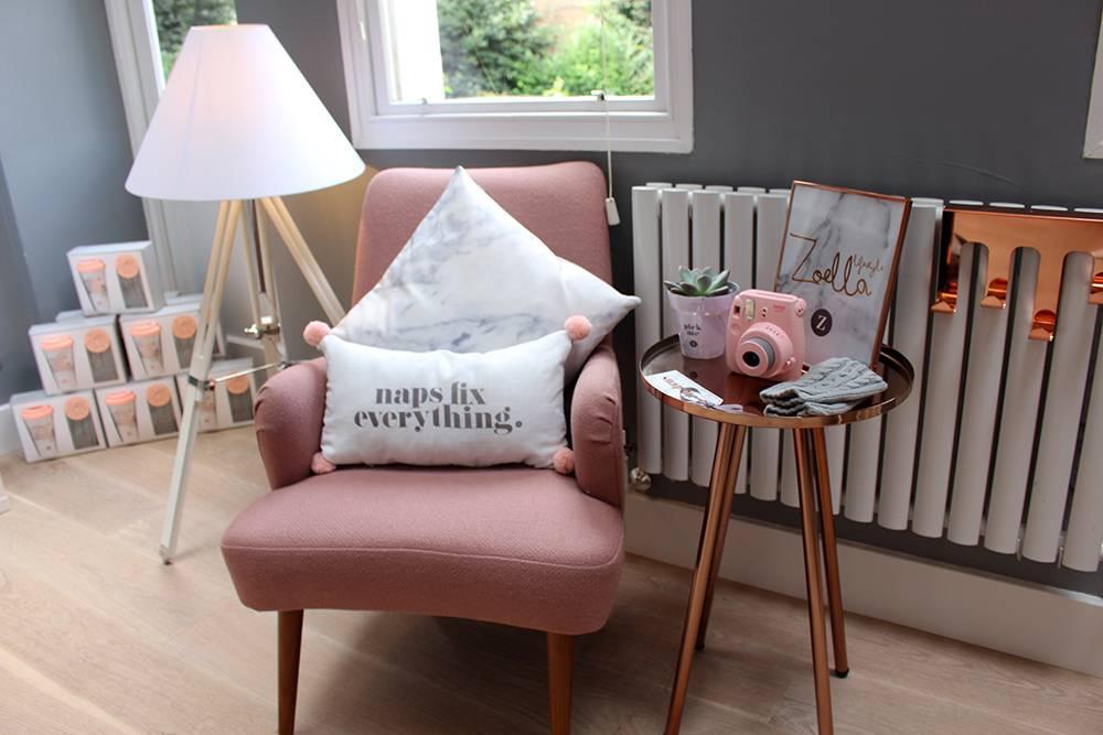 zoella-lifestyle-pillow