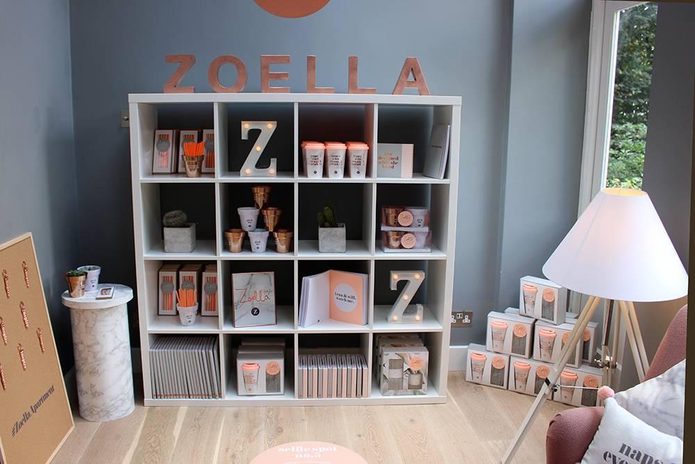 zoella-lifestyle