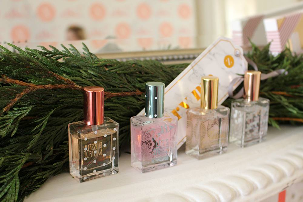 zoella-mini-perfumes