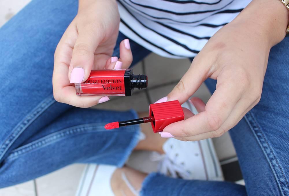 bourjois-lipstick