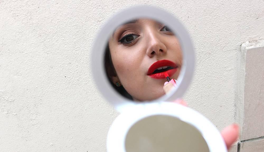 bourjous-mirror