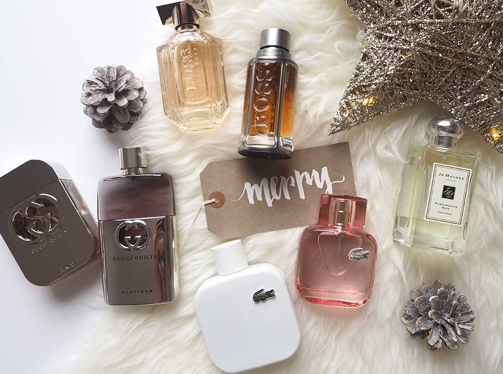 perfumes-for-them